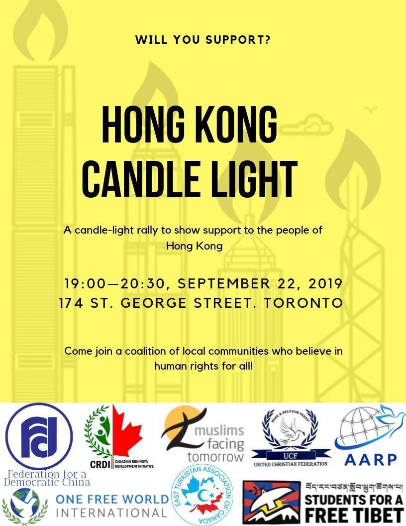 Hong Kong Candlelight.jpg