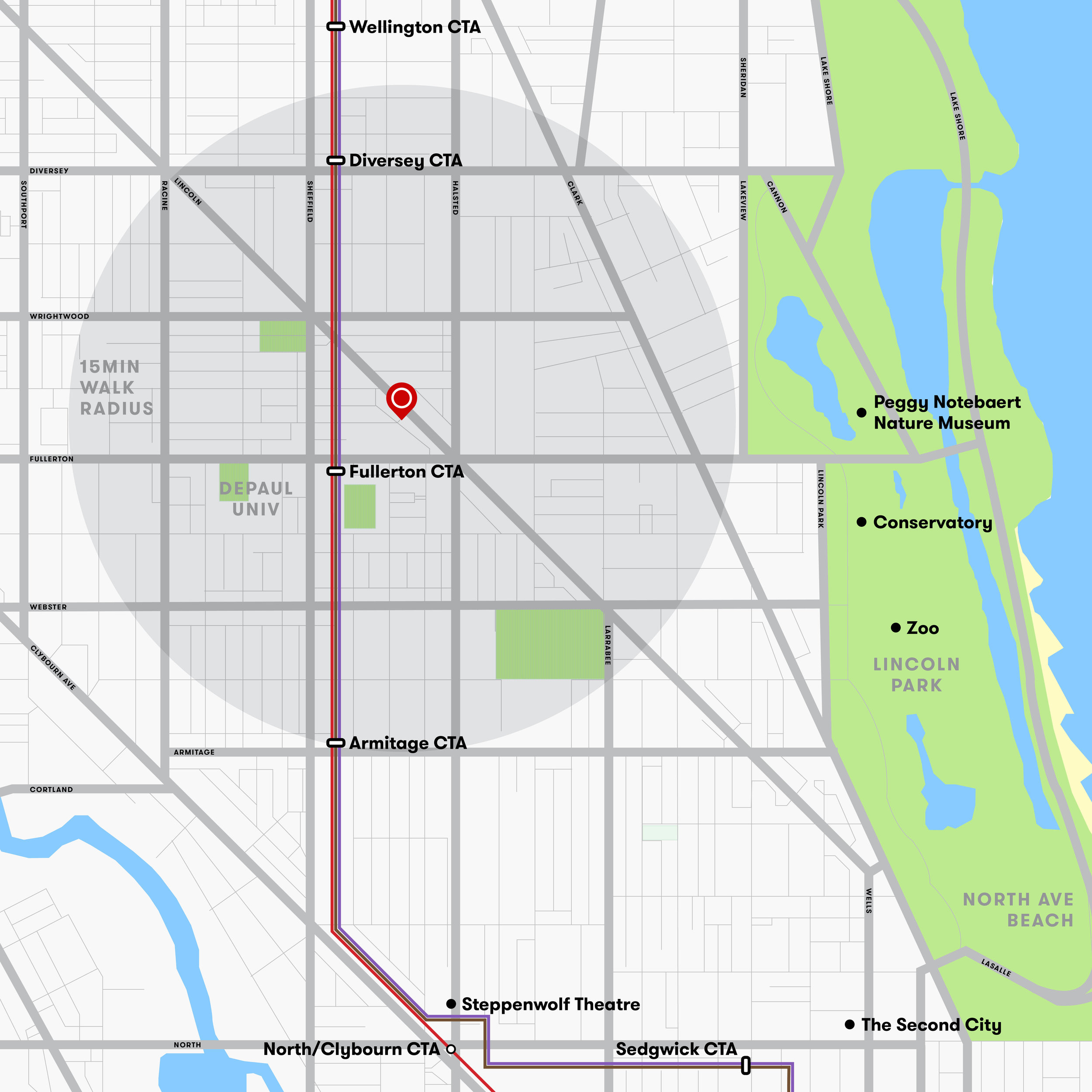 Blitzlake-DUET-Map-180404-1-SS.jpg