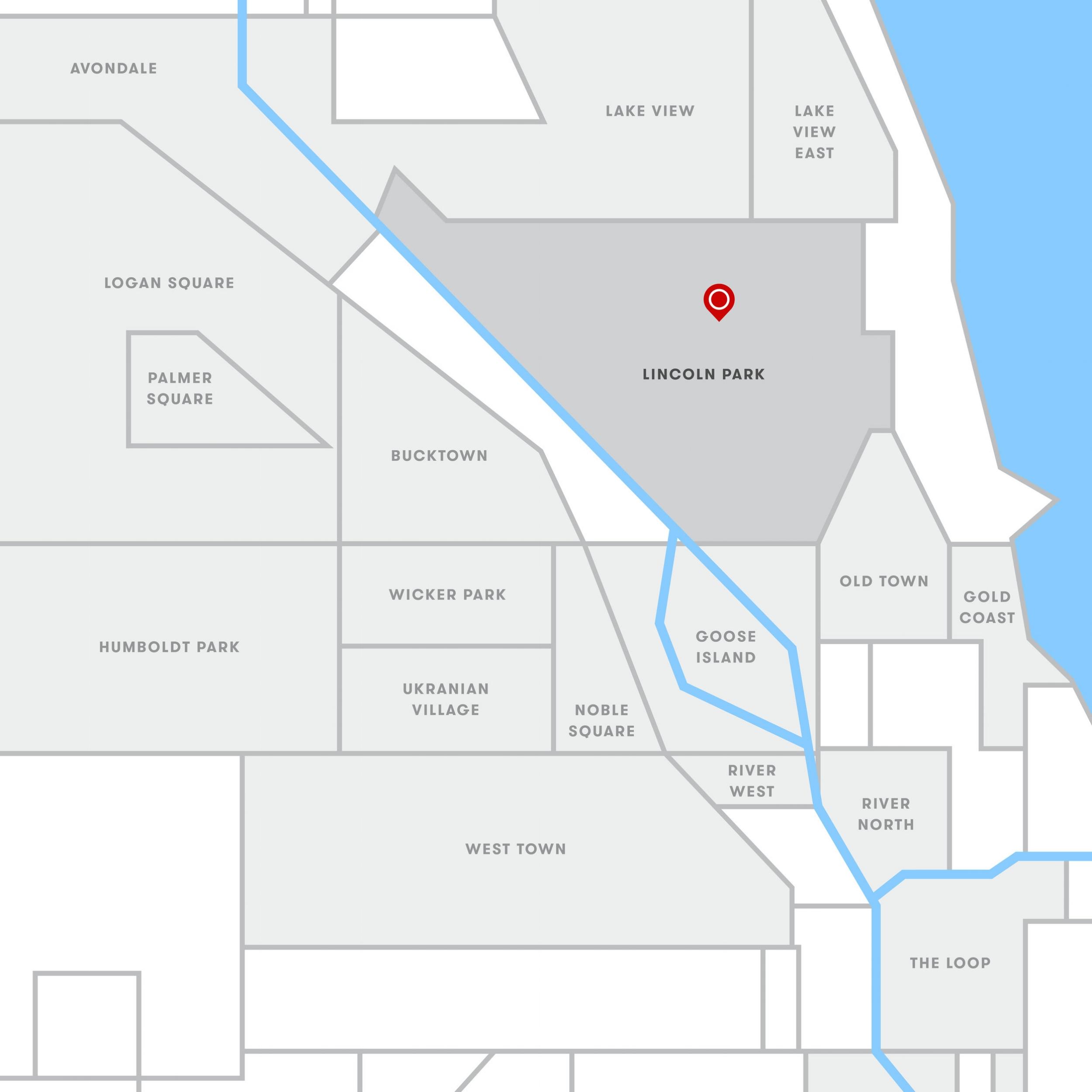 Blitzlake-DUET-Map-180404-1-SS2.jpg