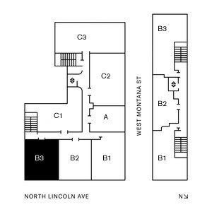 B3-2.jpg