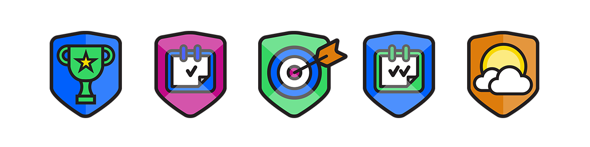 livongo-badges_0000_Row-1.png