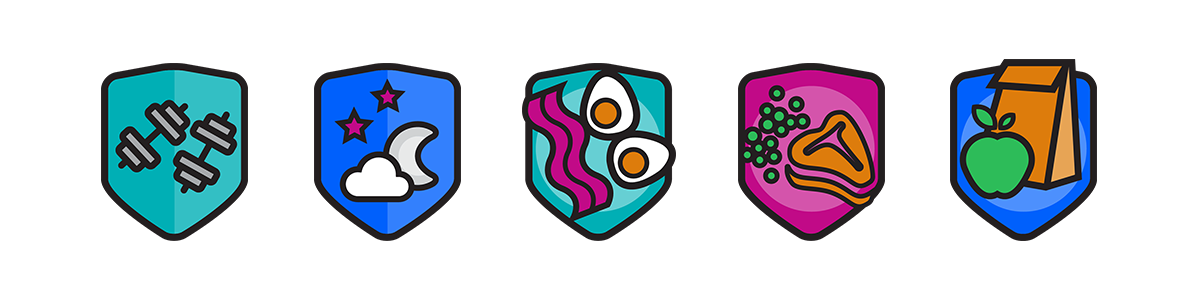 livongo-badges_0001_Row-2.png