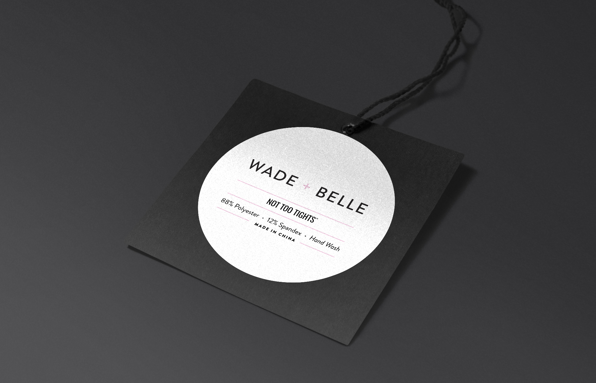 Wade and Belle label.jpg