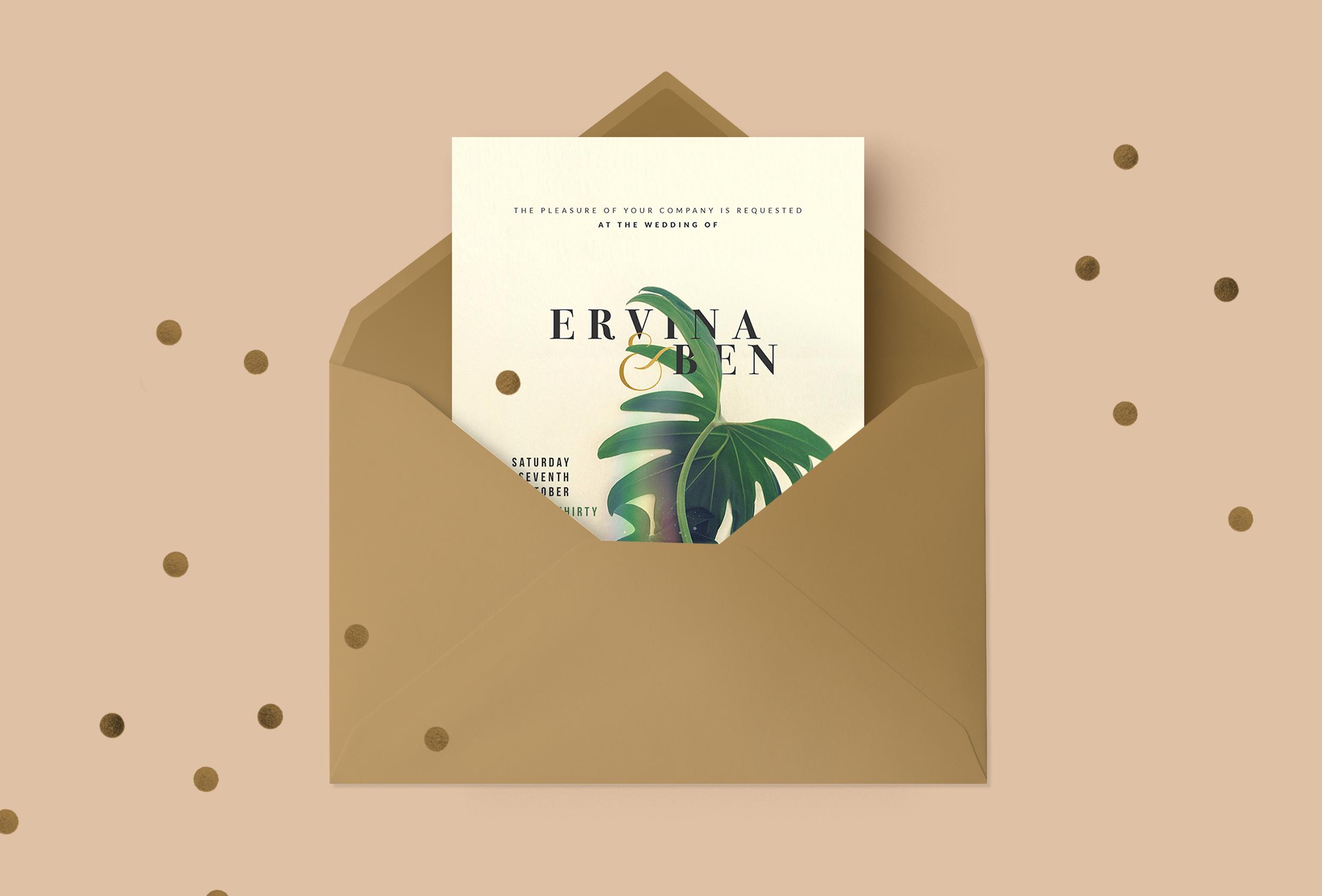 Ervina and Ben invitation 1 confetti.jpg