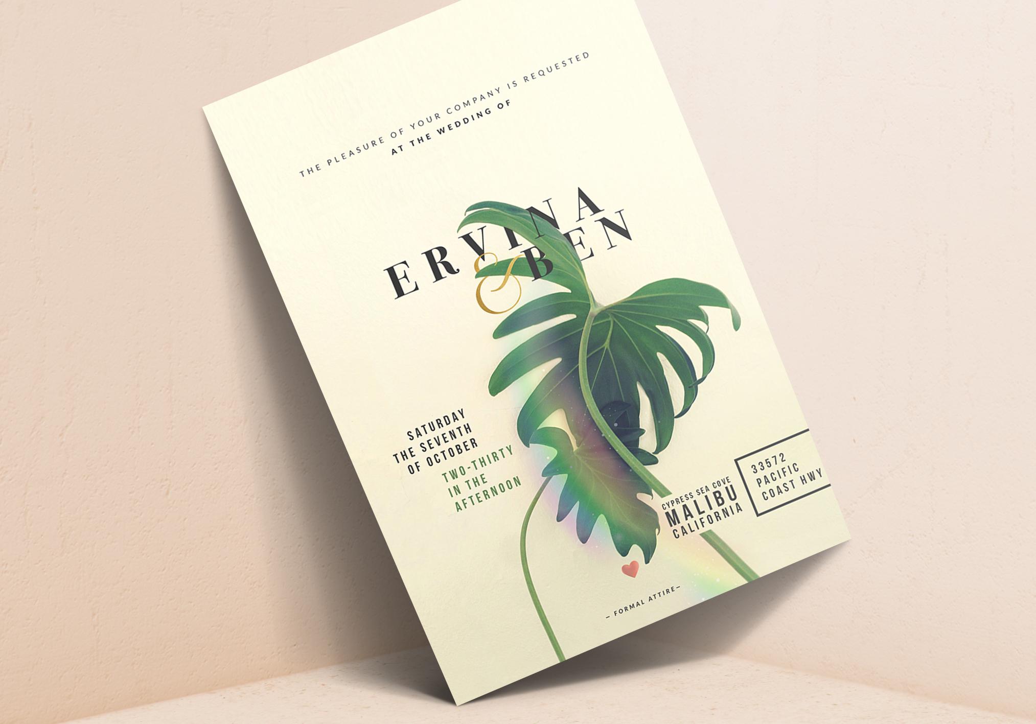 Ervina and Ben invitation clean 2.jpg