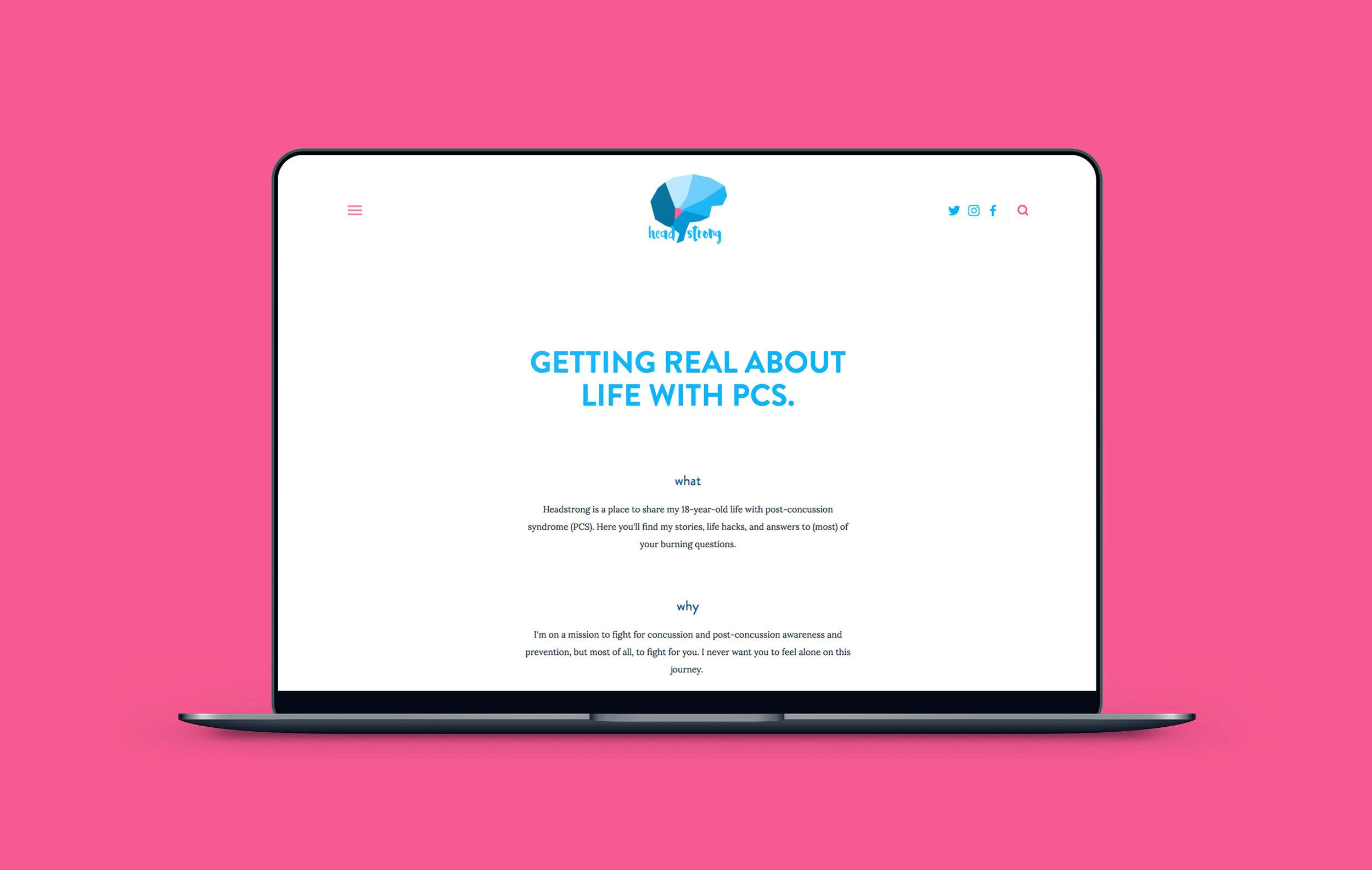 HC website homepage.jpg
