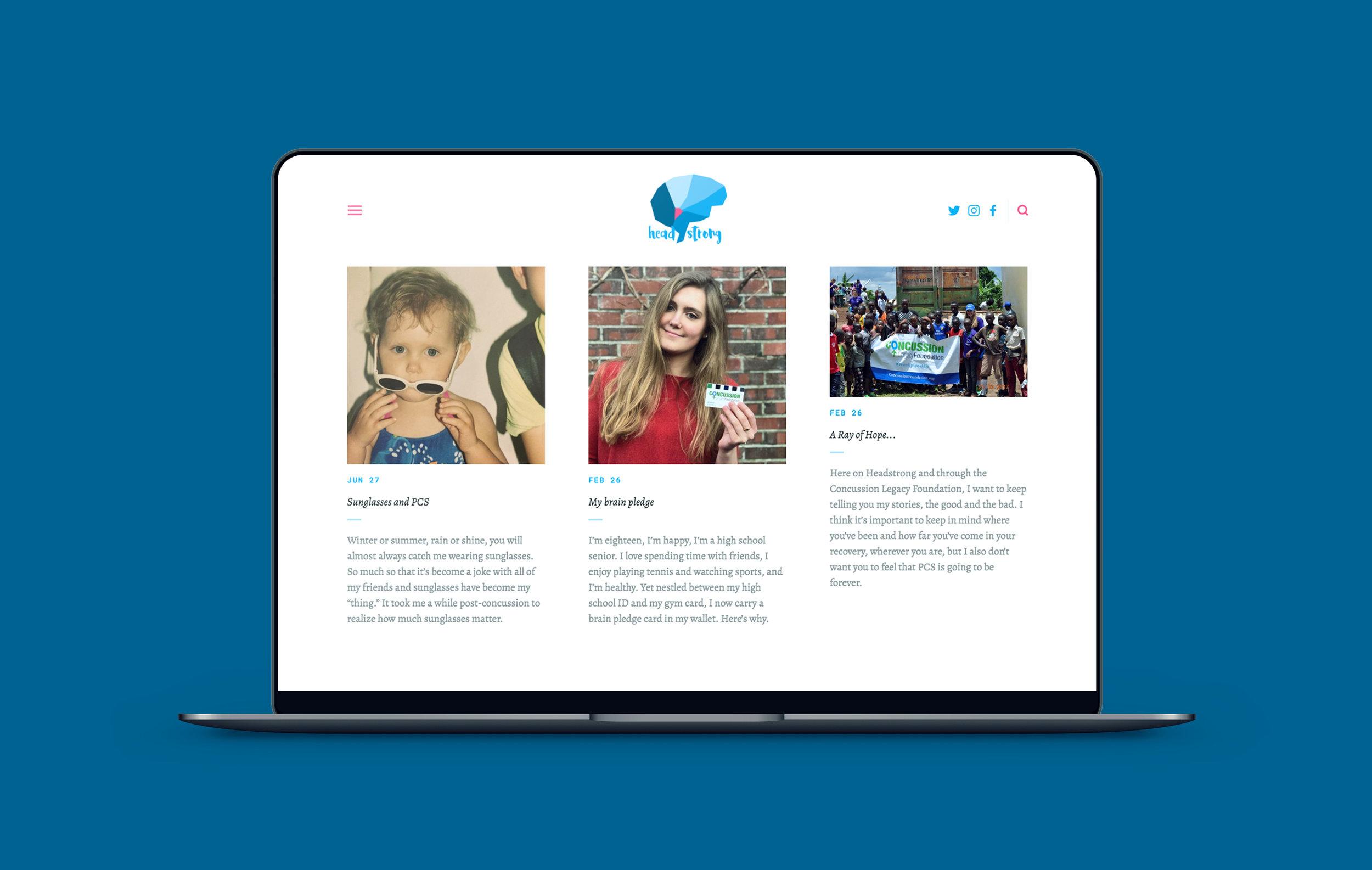 HC website blog.jpg