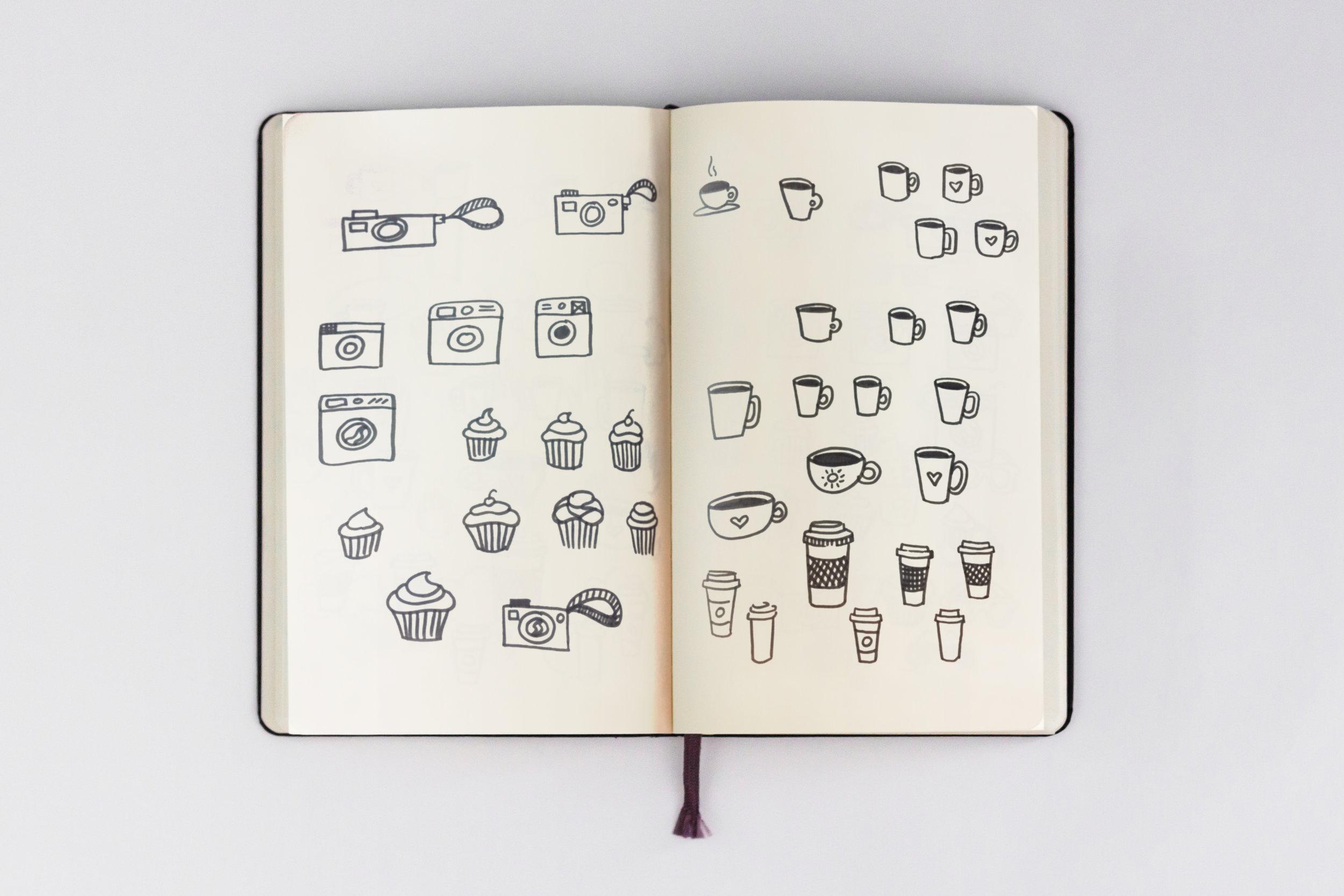 sketches 2 no pencil.jpg