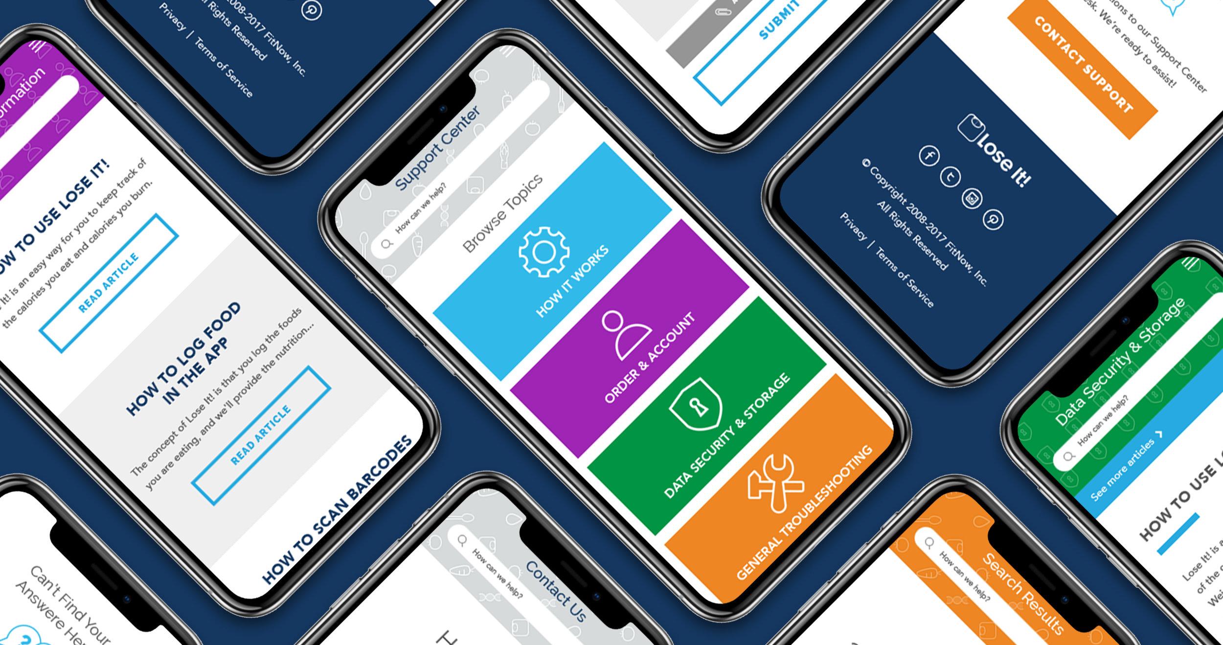 LoseIt_EmbodyDNA_Website_Mobile.jpg