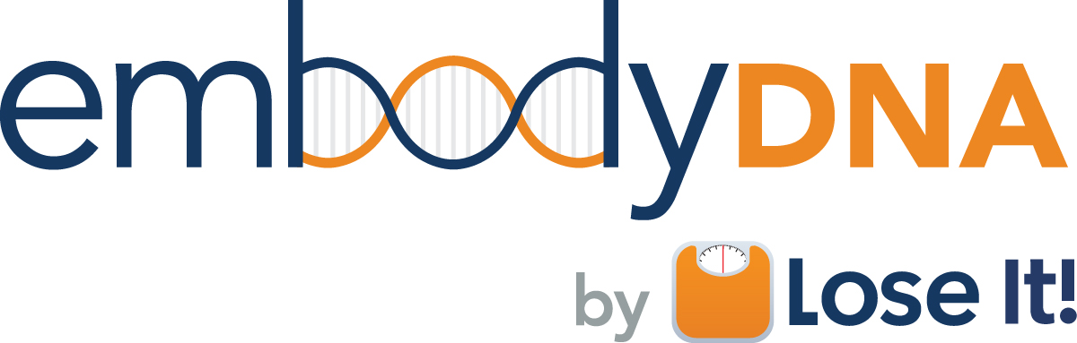 embodyDNA_Logo_byLoseIt_RGB_Full-Color.jpg