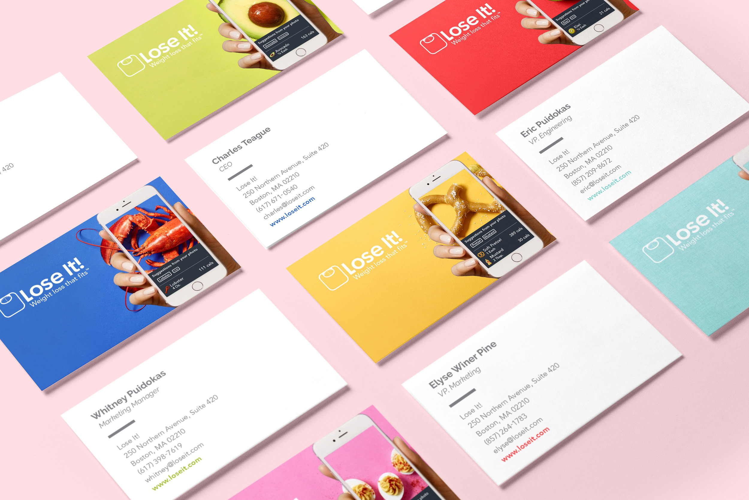 LoseIt_Business-Card_Design.jpg