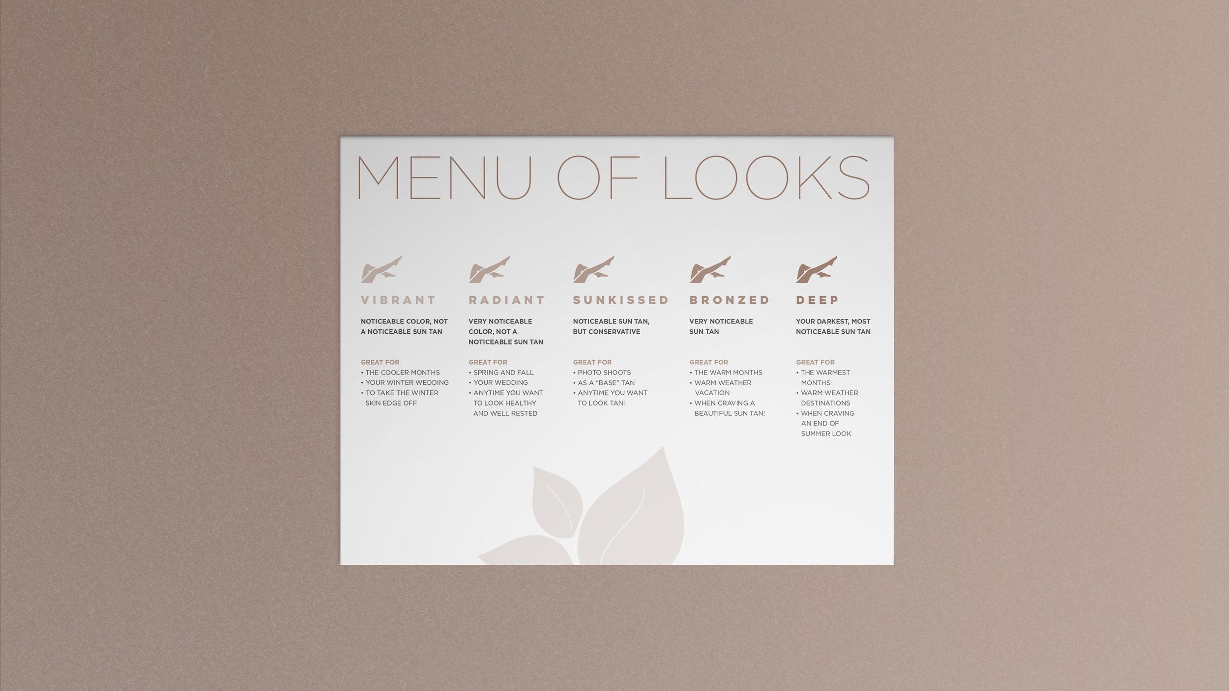 menu of looks.jpg