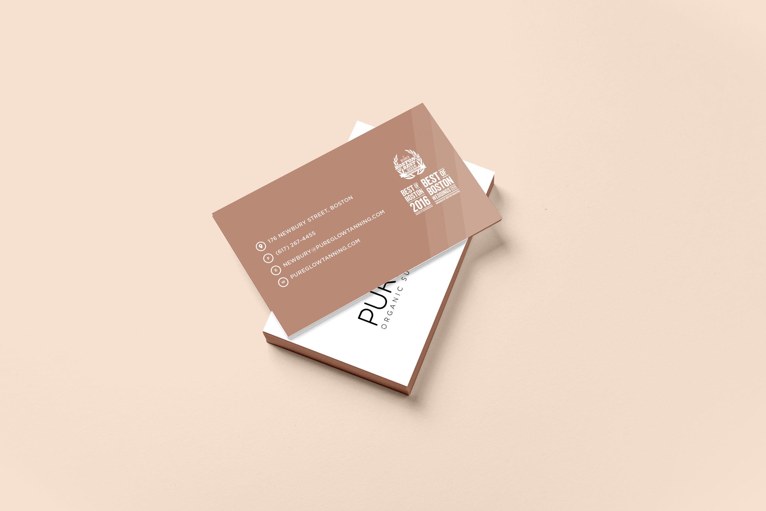 pg business card v2.jpg