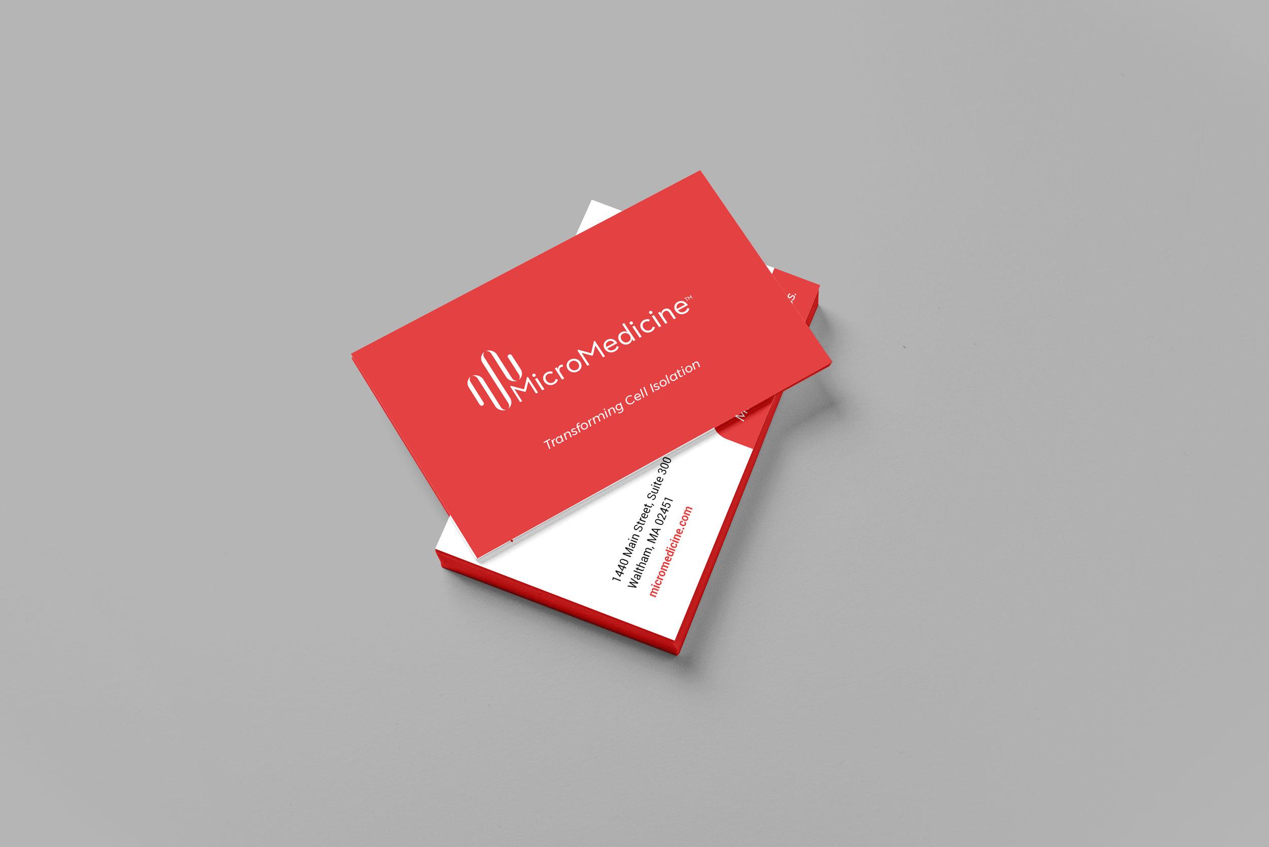 MM business card.jpg