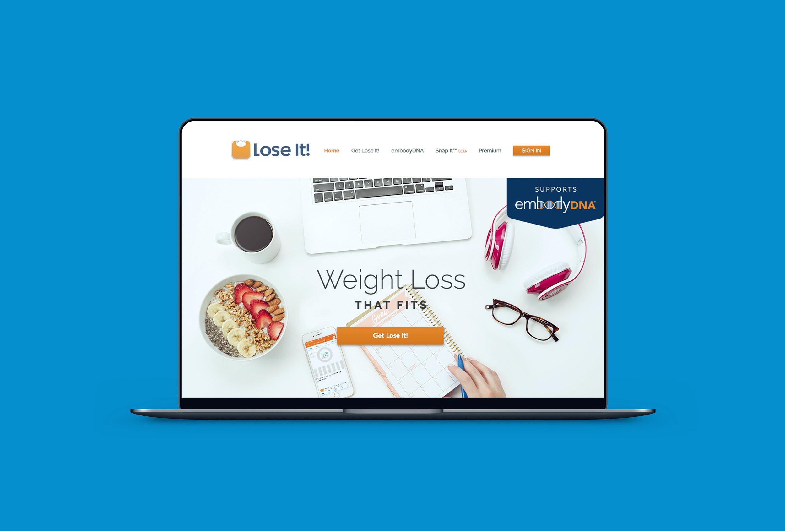 LoseIt_Website_Desktop.jpg