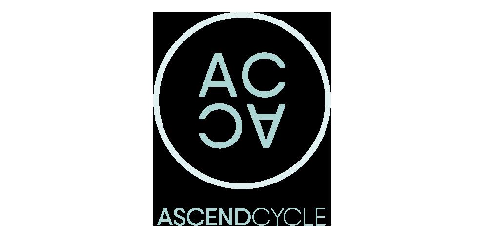 AC_Logo.png