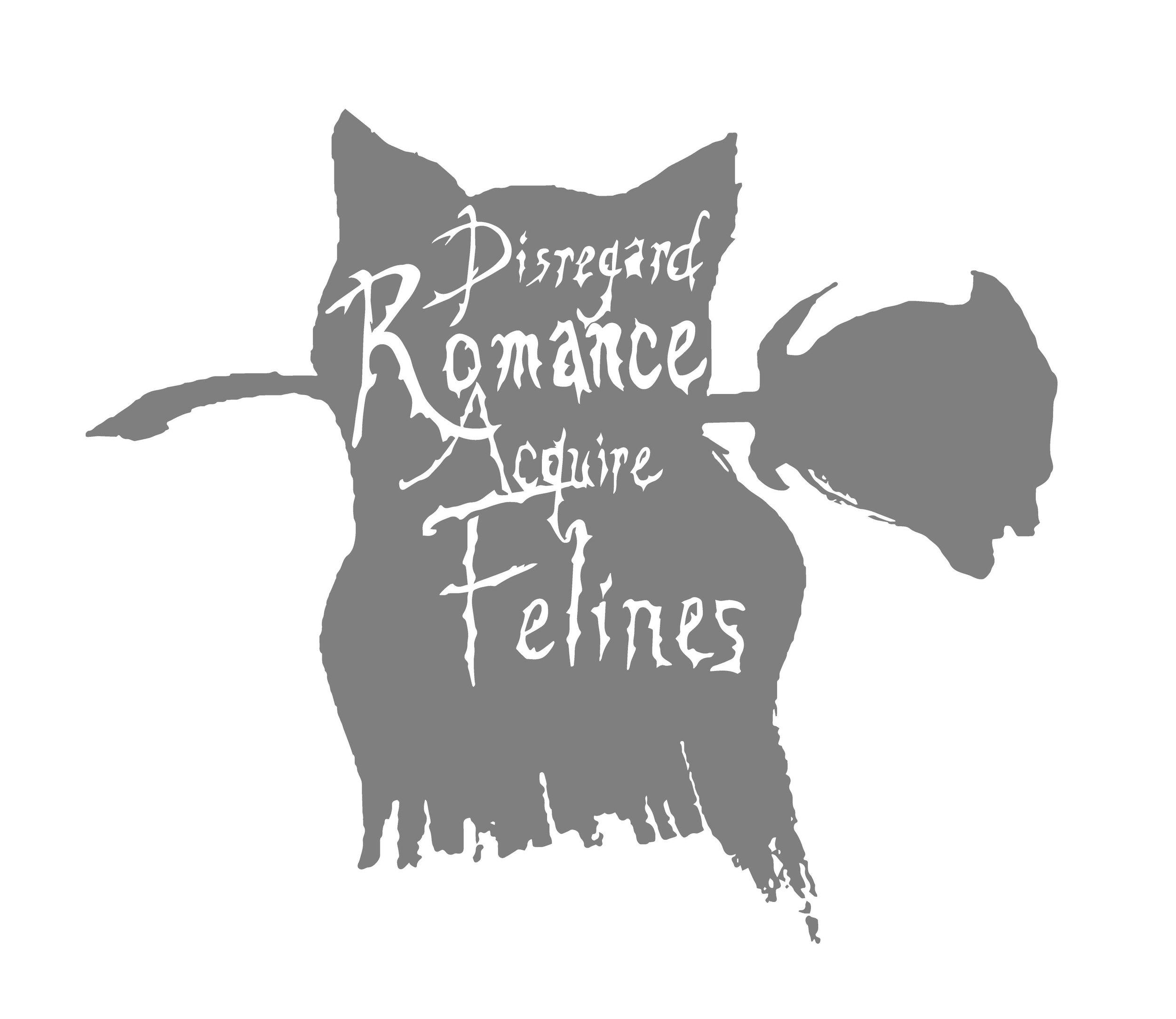 valentines shirt