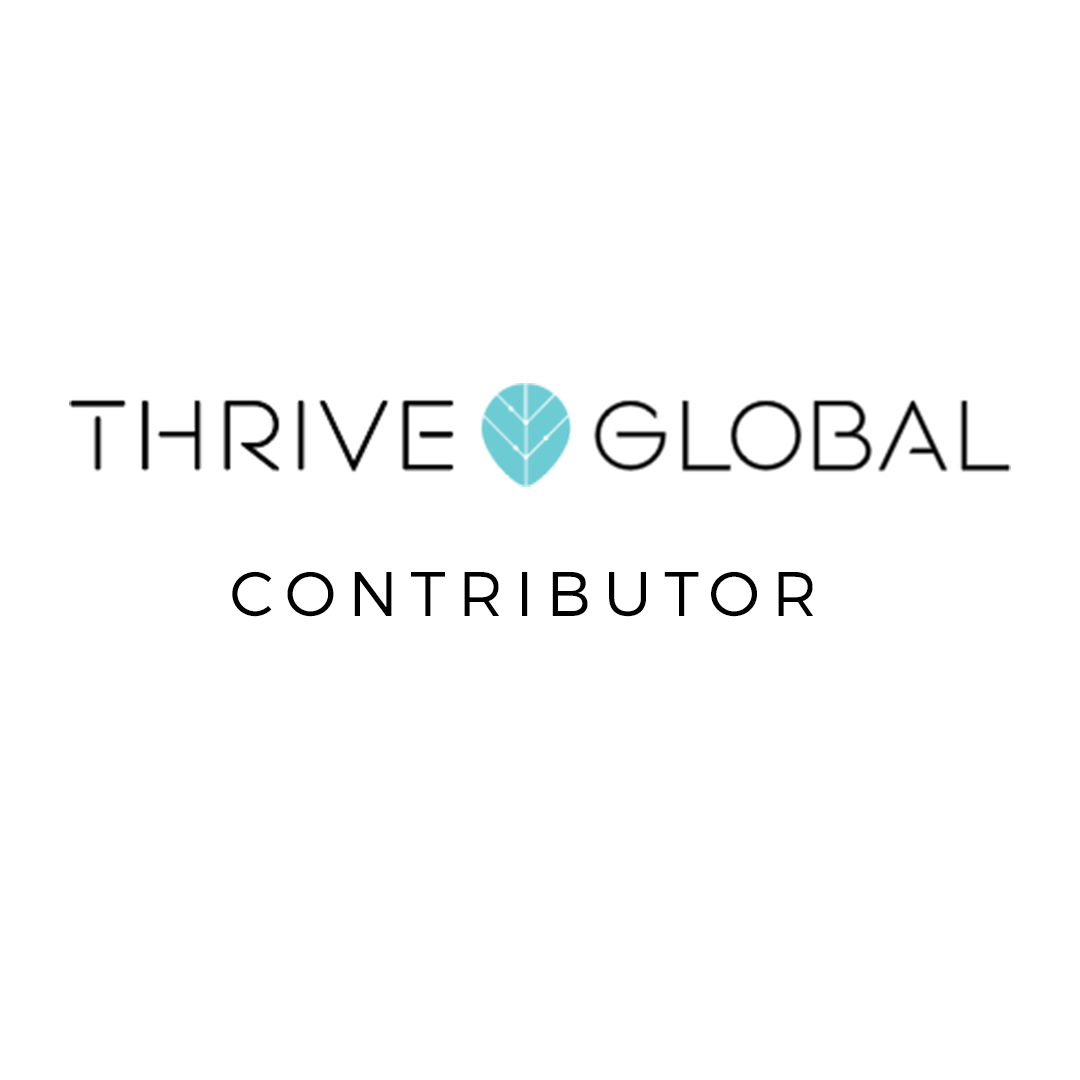 Thrive-Global-Contributor.png