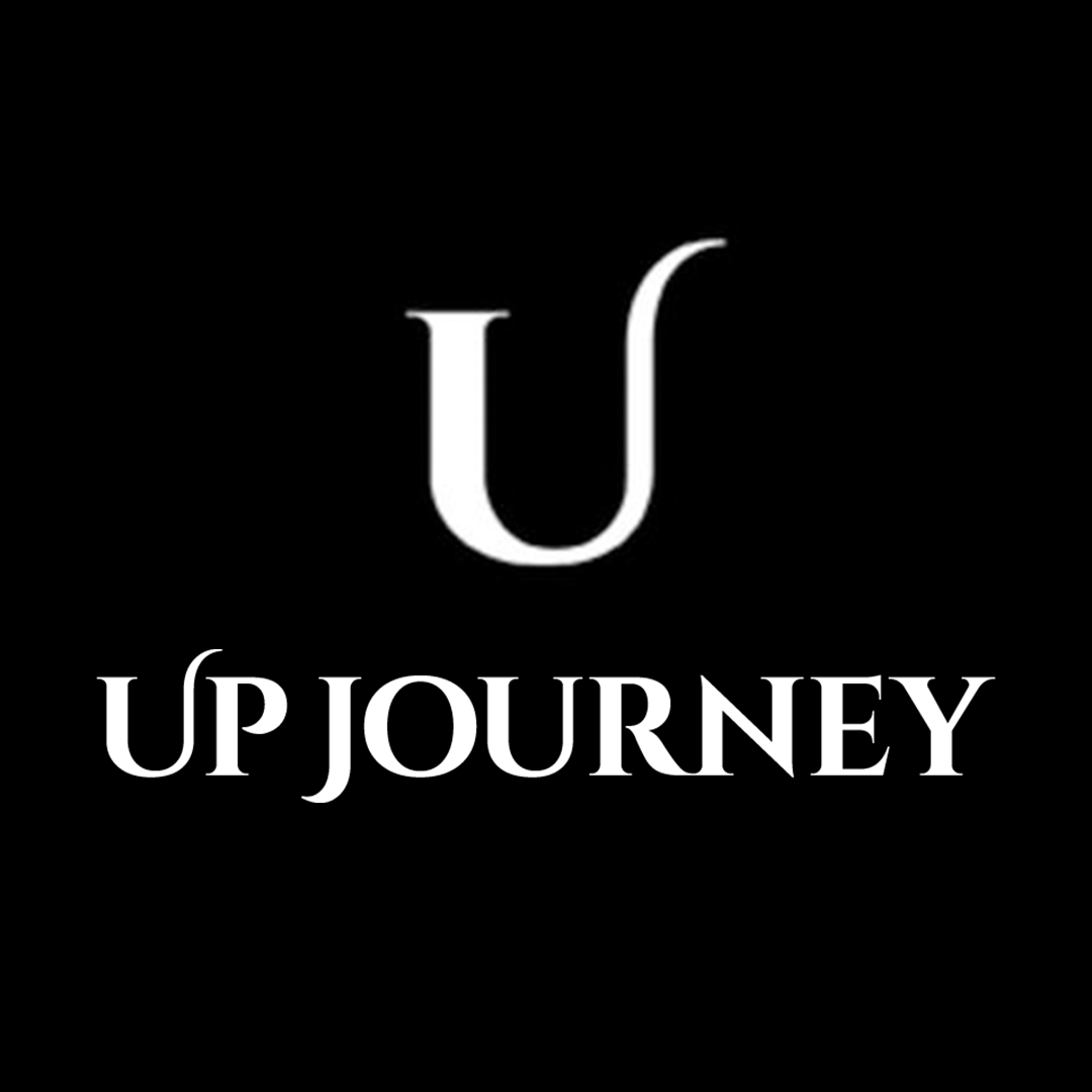 upjourney.png