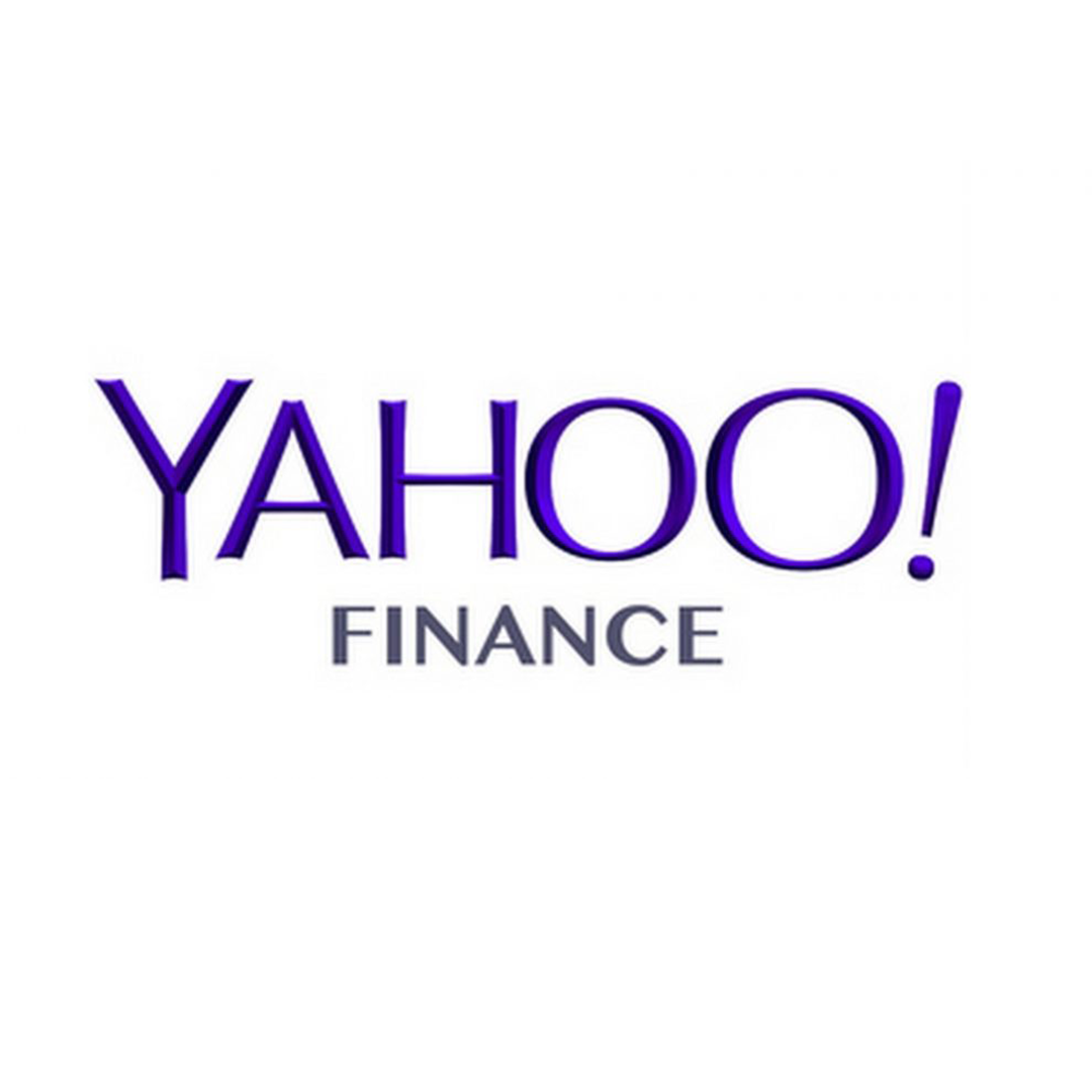 yahoo-finance.png
