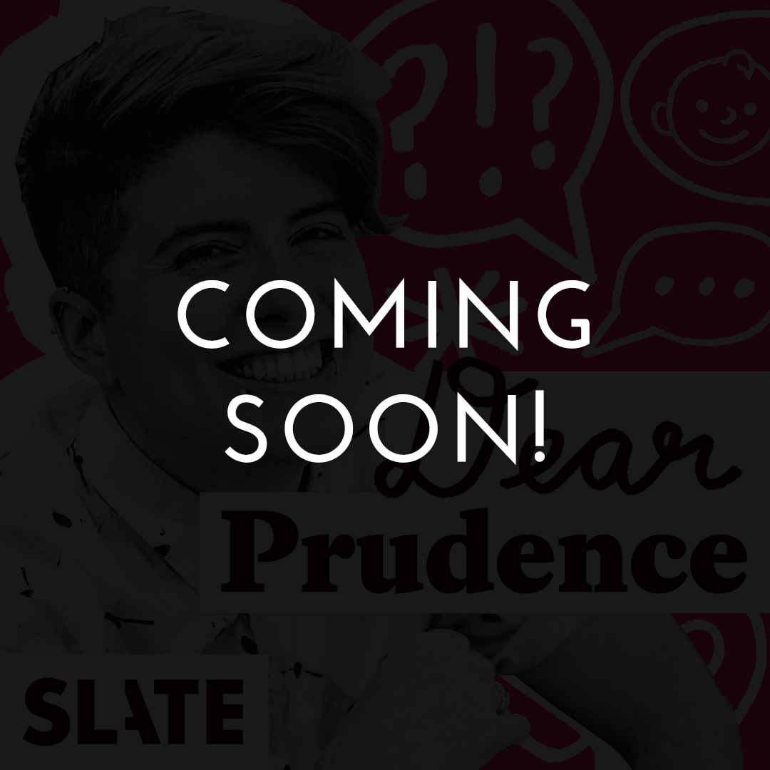 dear-prudence-coming-soon.png