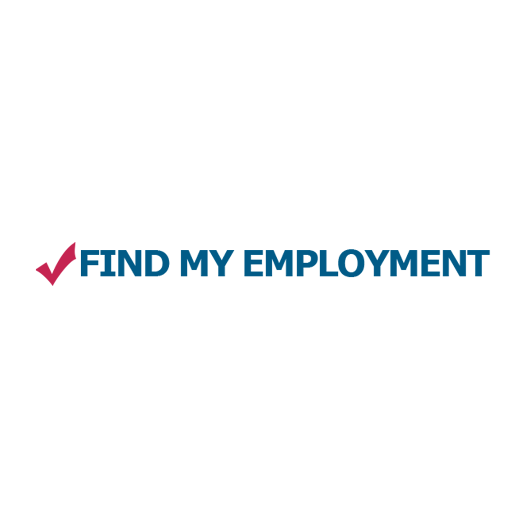 find-my-employment-logo.png