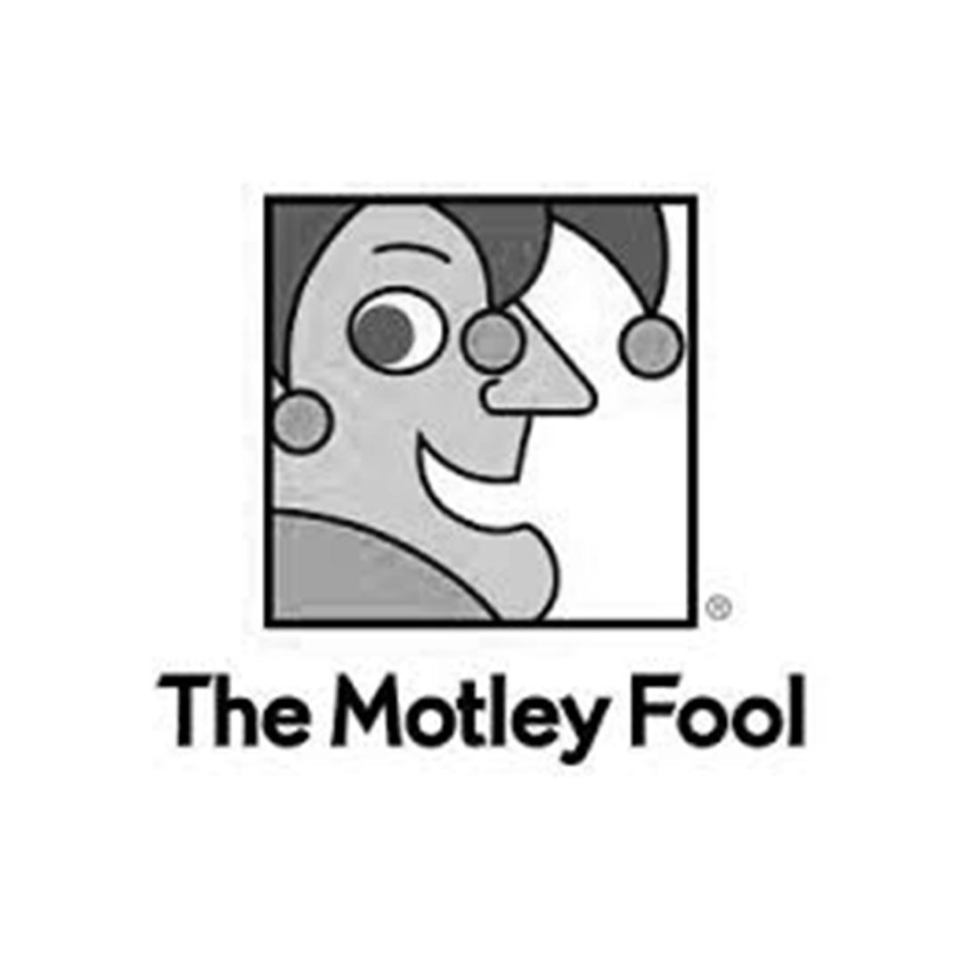 motley-fool-bnw.png