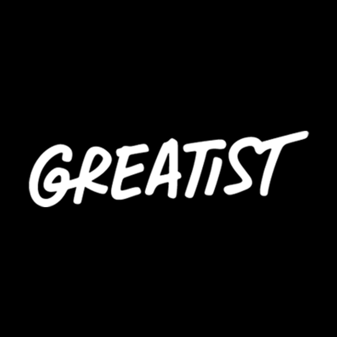 greatist-2.png