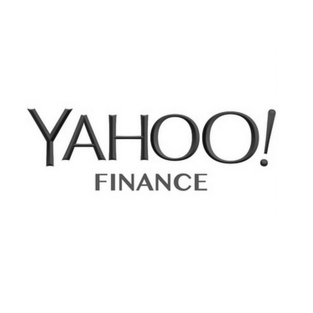 yahoo-finance-2.png