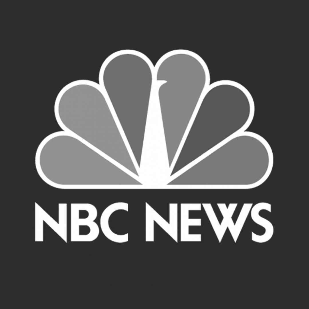 nbc-news-2.png