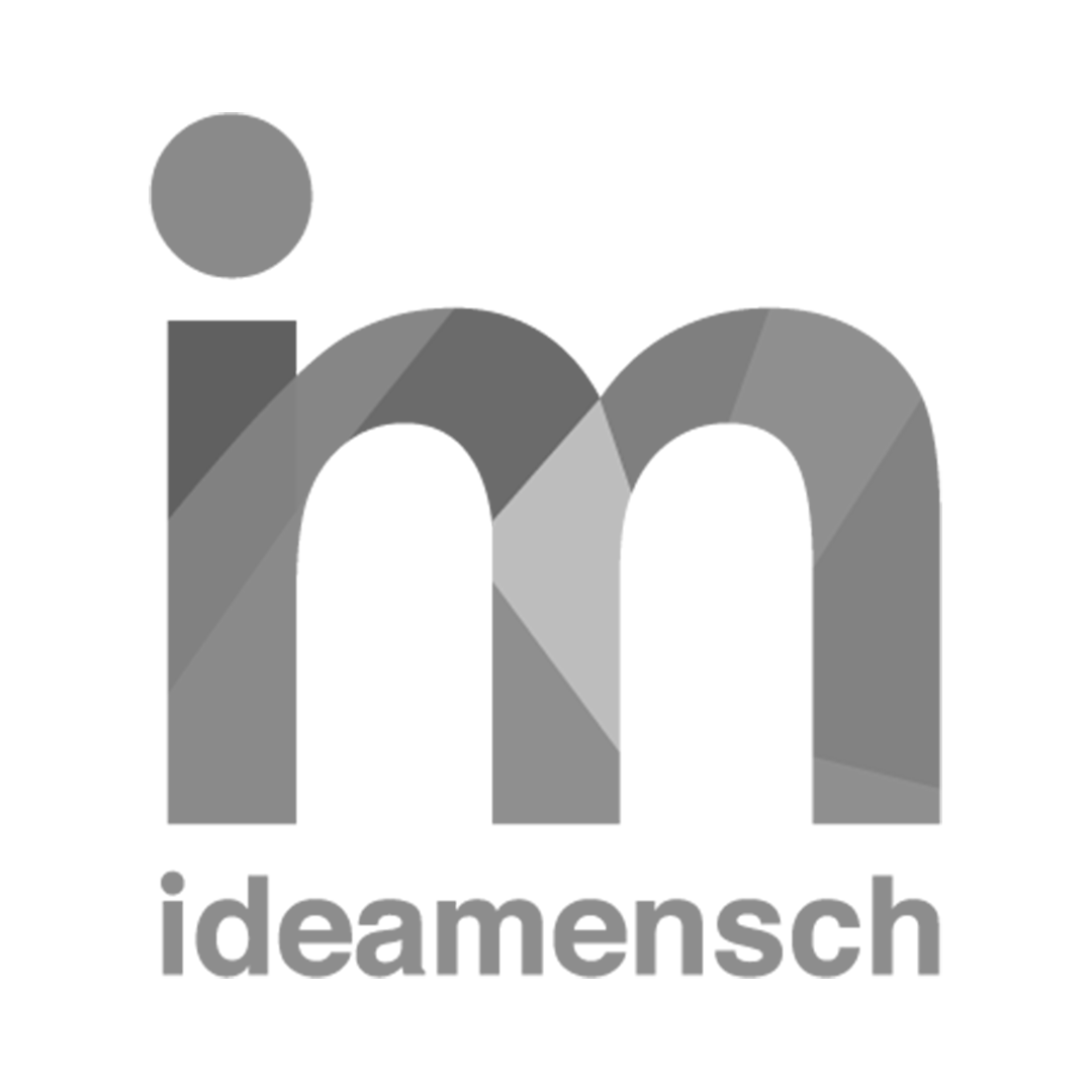 ideamensch-2.png