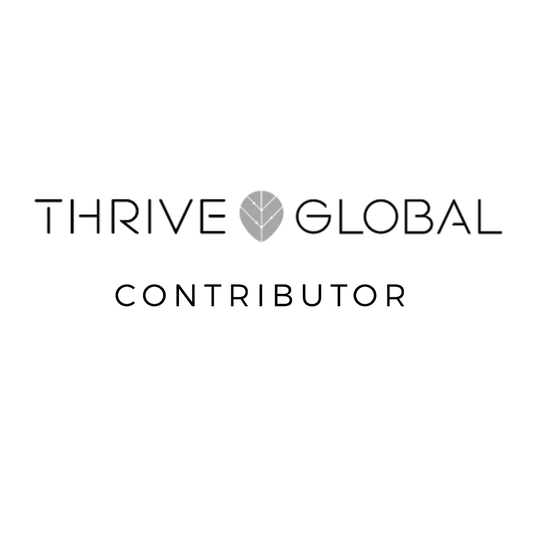 thrive-global-3.png