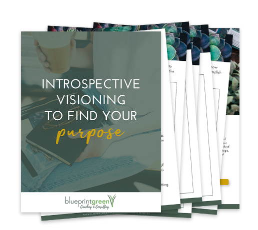 Click here to get the Free Guide!