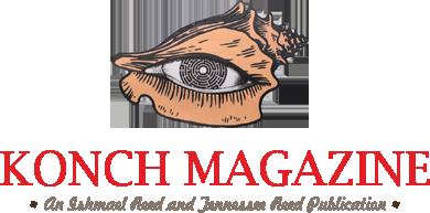 Konch Magazine