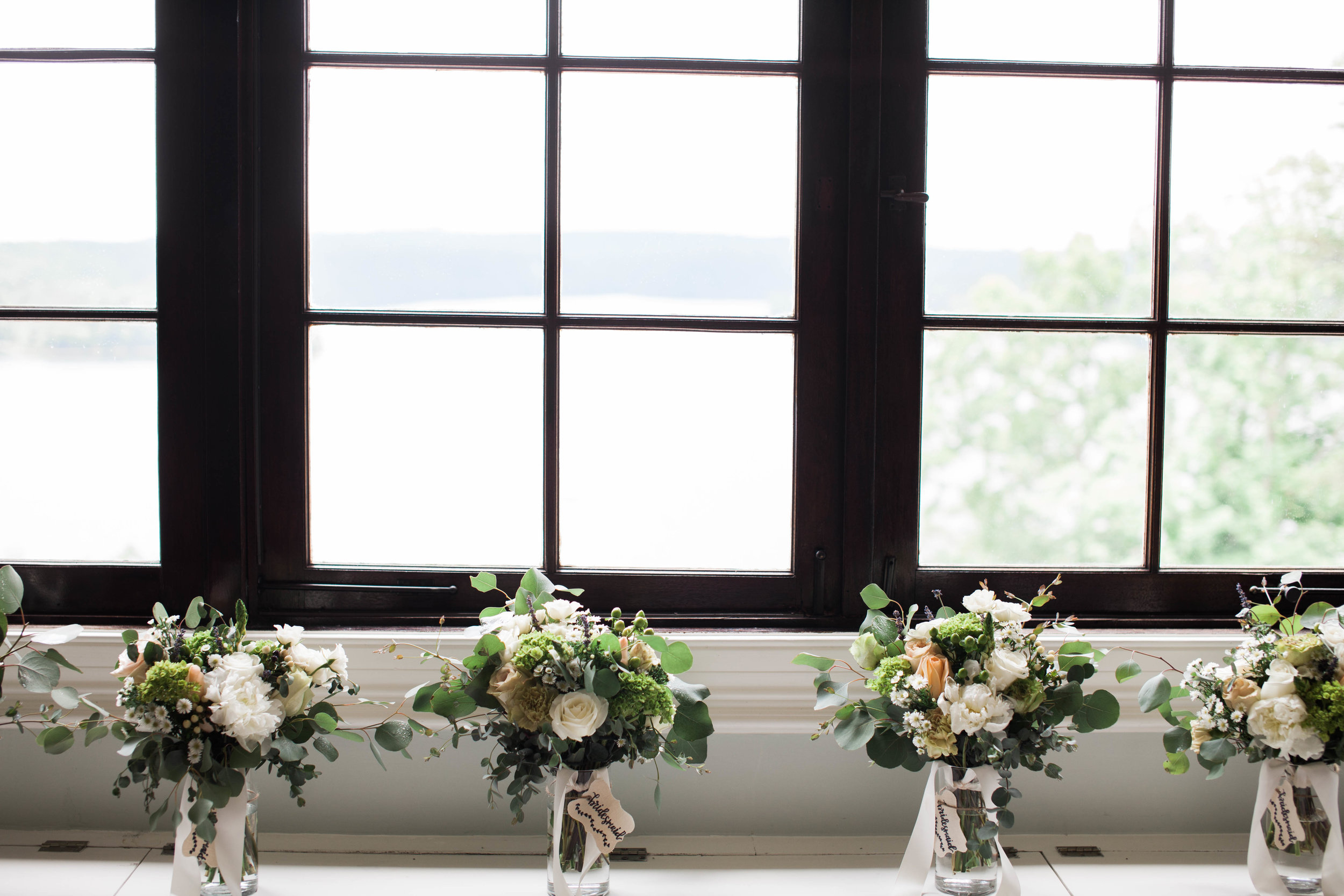 StoneWood Farms | Bouquets