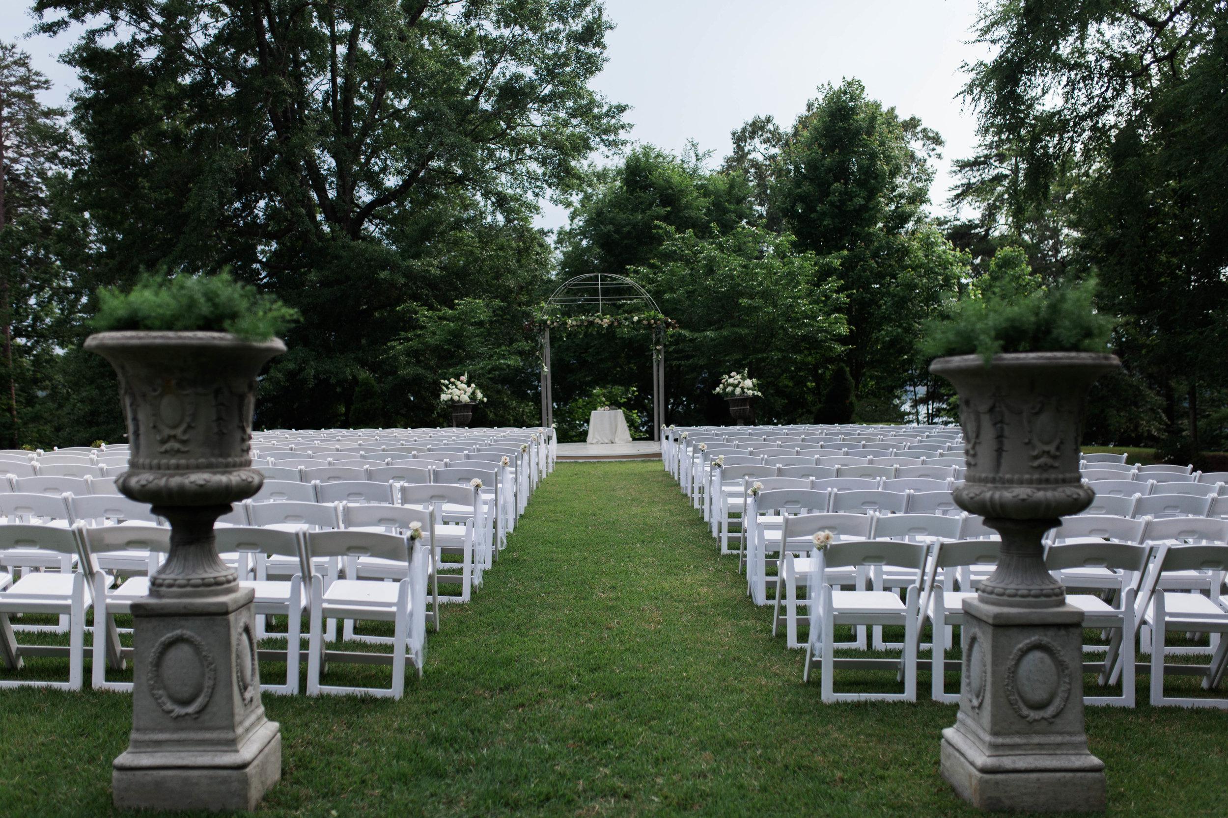 StoneWood Farms | Wedding Venue