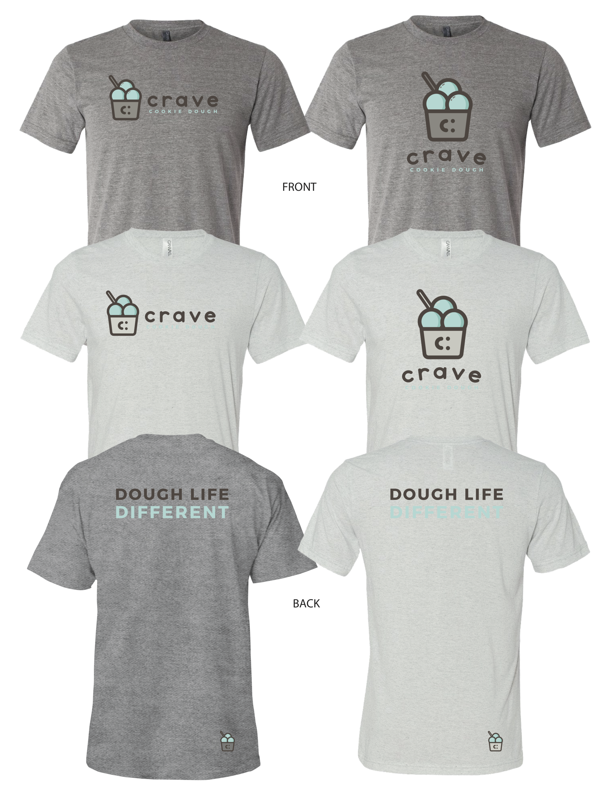 Crave Tees.png