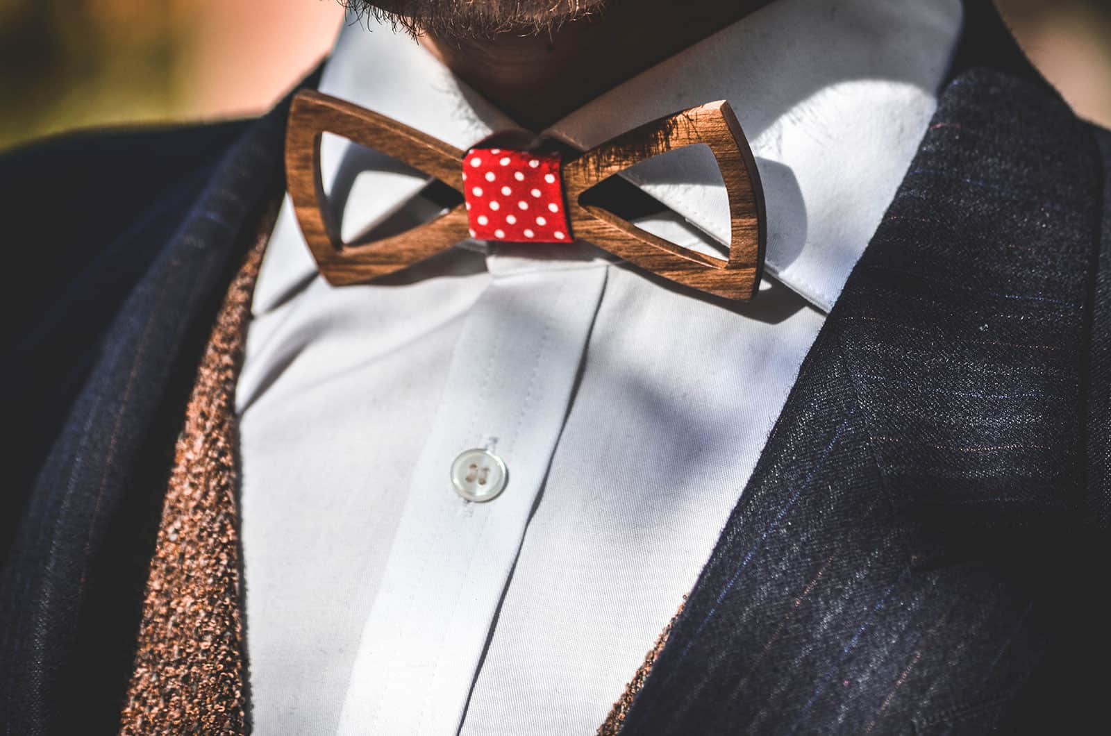 patore-uk-wooden-bow-ties-witness-our-love.jpg