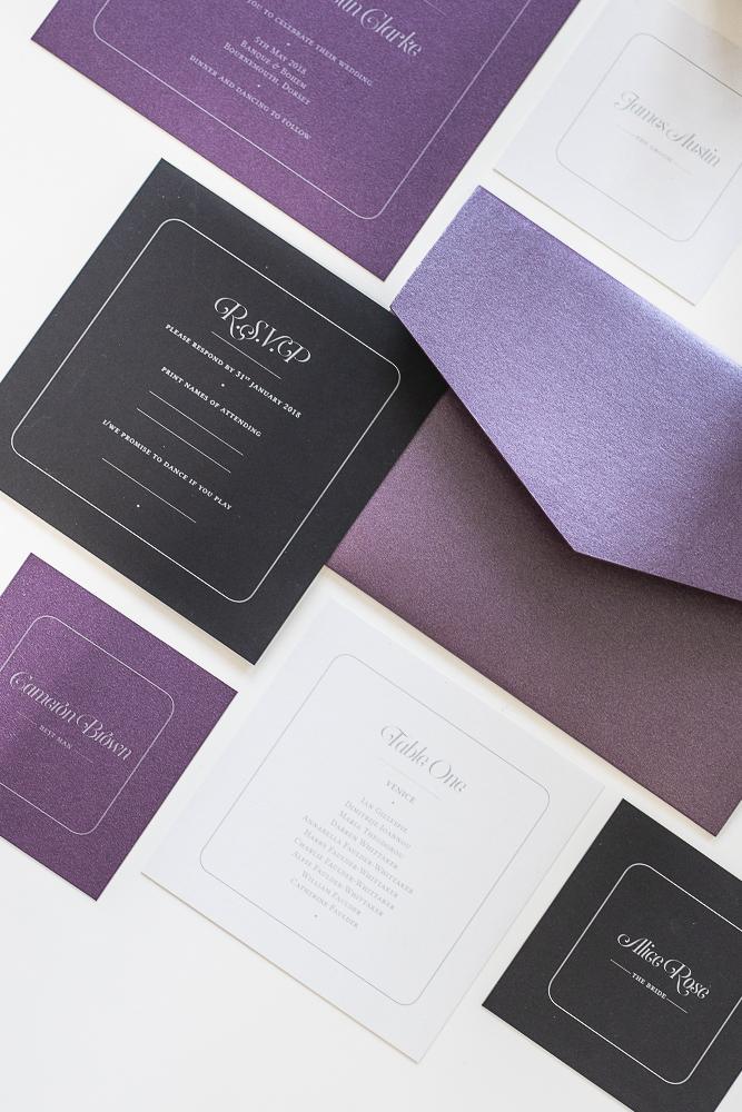 luxury_bespoke_wedding_stationery_invites_invitations_dorset_bournemouth_poole_37.jpg