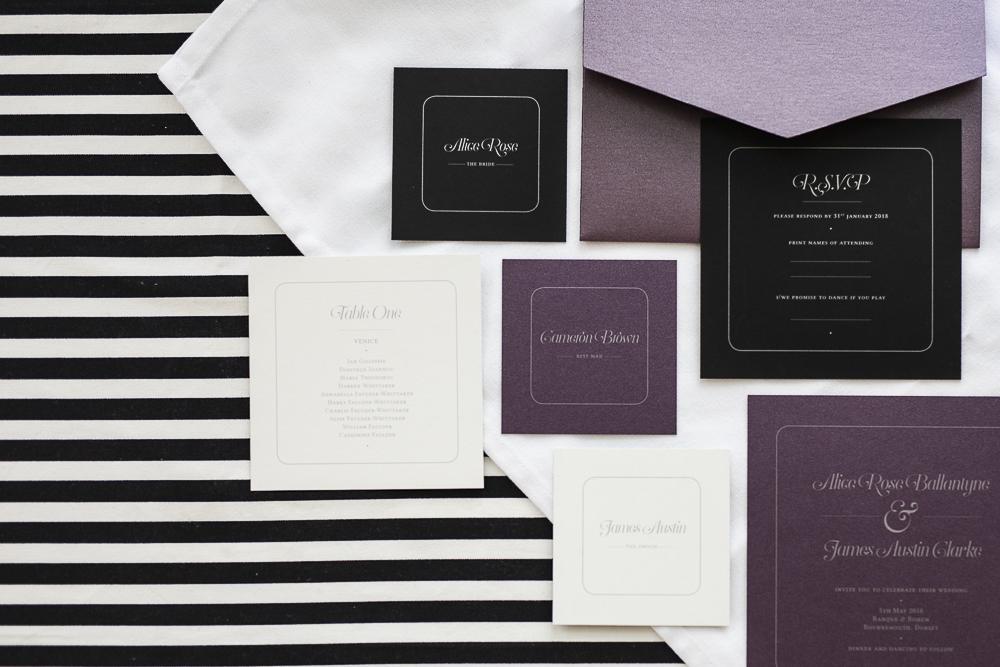 luxury_bespoke_wedding_stationery_invites_invitations_dorset_bournemouth_poole_34.jpg