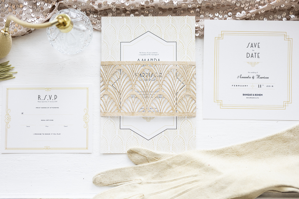 luxury_bespoke_wedding_stationery_invites_invitations_dorset_bournemouth_poole_6.jpg