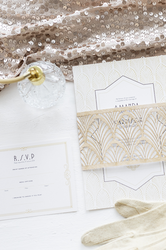 luxury_bespoke_wedding_stationery_invites_invitations_dorset_bournemouth_poole_5.jpg