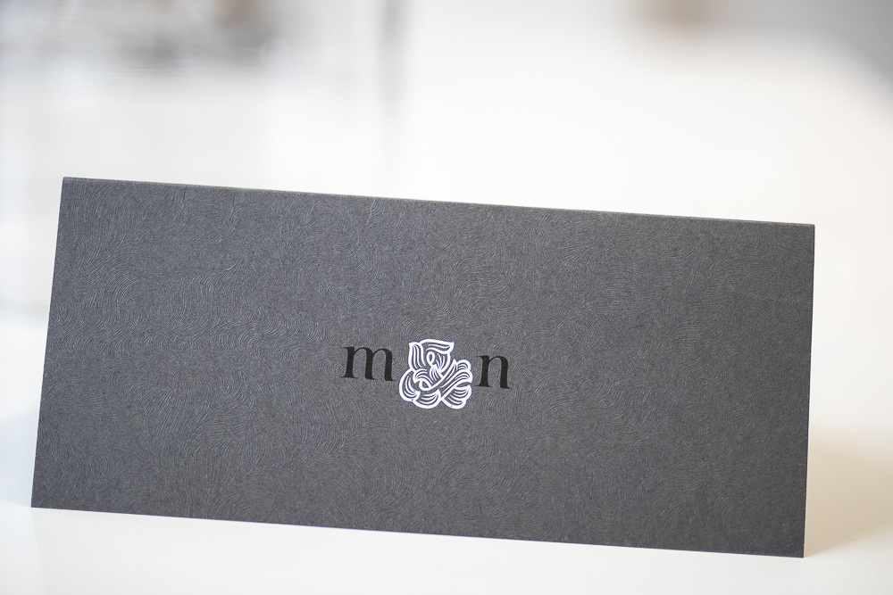 luxury_bespoke_wedding_stationery_invites_invitations_dorset_bournemouth_poole_23.jpg