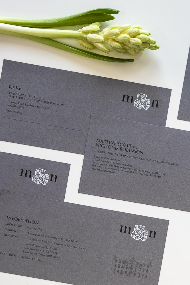 luxury_bespoke_wedding_stationery_invites_invitations_dorset_bournemouth_poole_16.jpg
