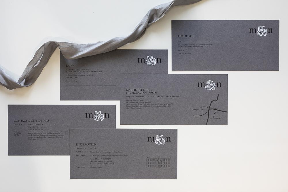 luxury_bespoke_wedding_stationery_invites_invitations_dorset_bournemouth_poole_13.jpg