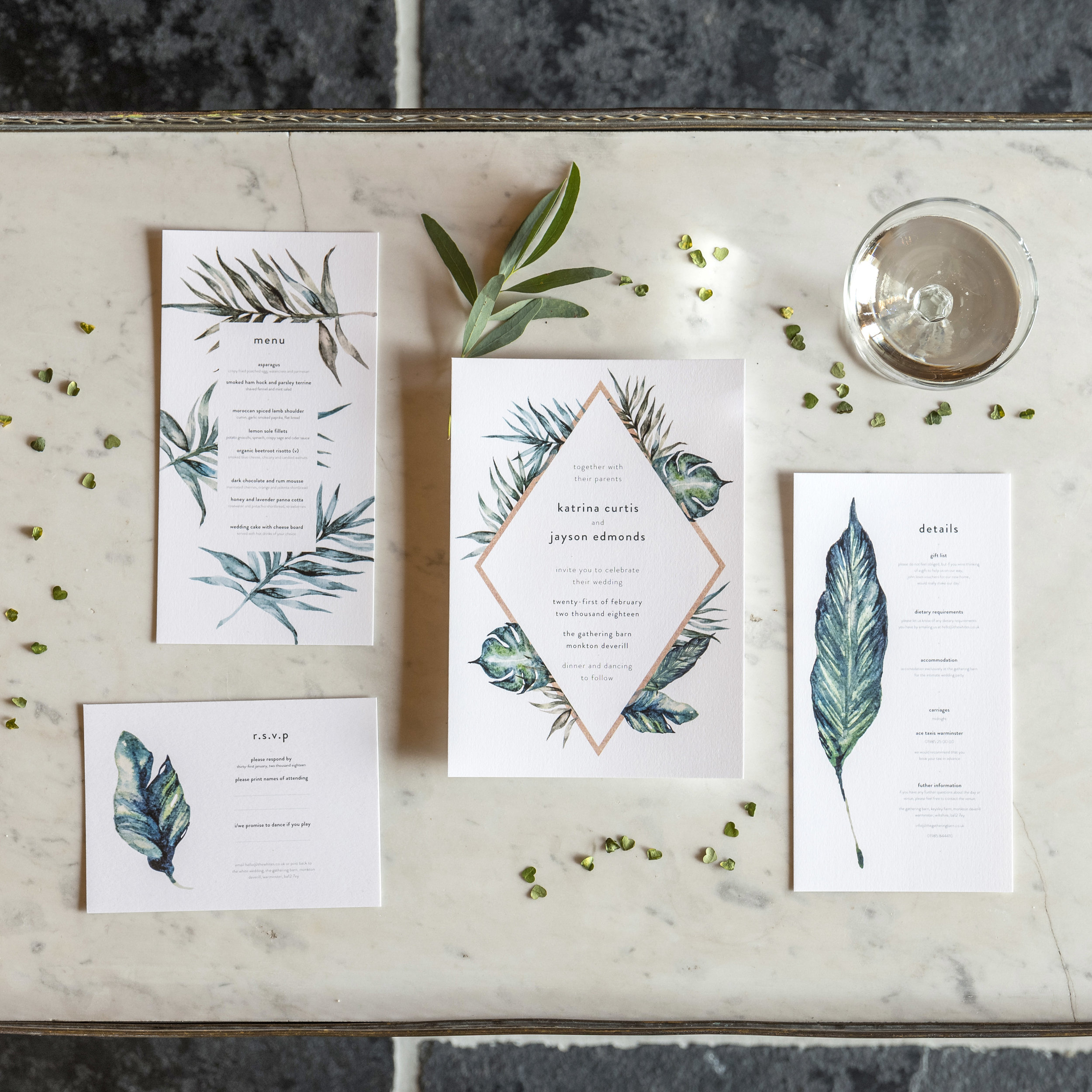 luxury_bespoke_wedding_stationery_invites_invitations_dorset_bournemouth_poole_54.jpg