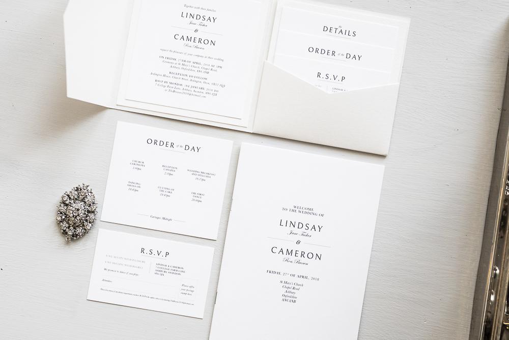 luxury_bespoke_wedding_stationery_invites_invitations_dorset_bournemouth_poole_63.jpg