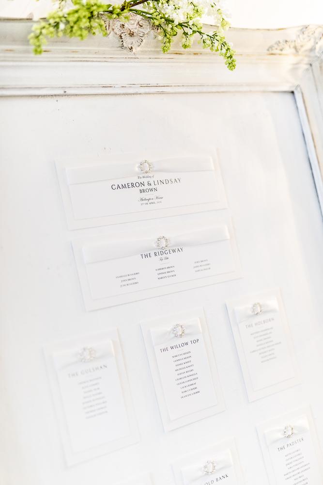 luxury_bespoke_wedding_stationery_invites_invitations_dorset_bournemouth_poole_79.jpg