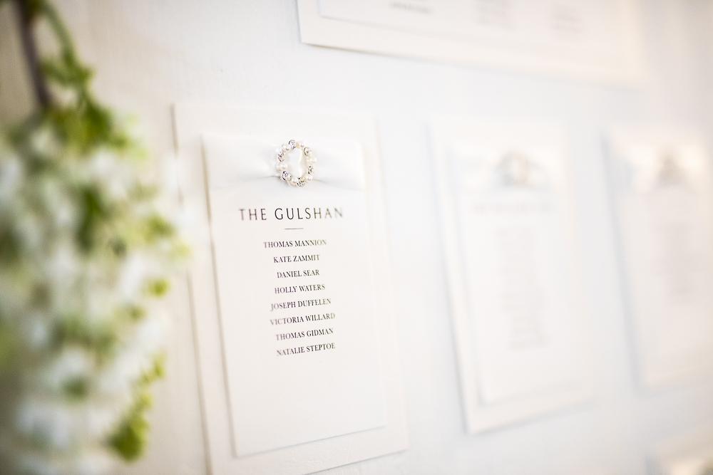 luxury_bespoke_wedding_stationery_invites_invitations_dorset_bournemouth_poole_83.jpg