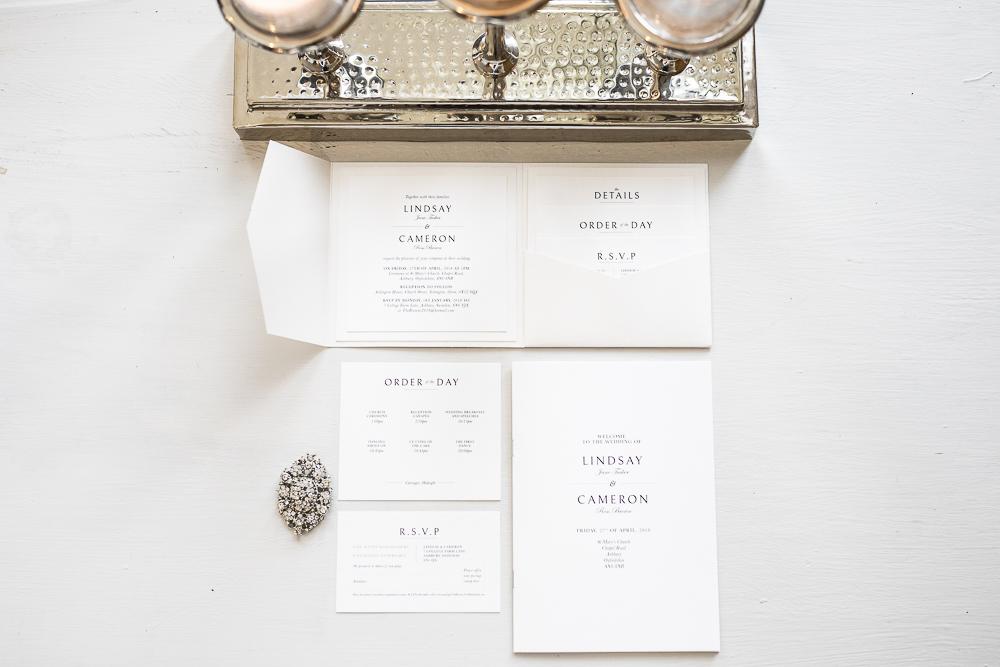 luxury_bespoke_wedding_stationery_invites_invitations_dorset_bournemouth_poole_58.jpg
